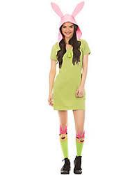 Vegeta Halloween Costume Adults Cartoon Group U0026 Couple Costumes Cartoon Costumes