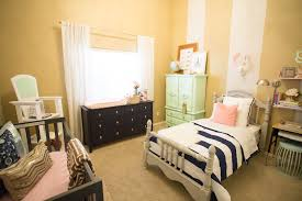 Little Girls Bedroom Accessories Bedroom Furniture Boys Bedroom Ideas Decorate Kids Room Girls