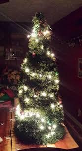 Dollar Tree Christmas Lights The 25 Best Dollar Tree Holiday Hours Ideas On Pinterest