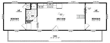 cape floor plans floor plans for cabins homes cape cod recreational floor plan floor