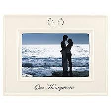 honeymoon photo album honeymoon photo album