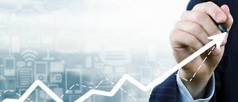 web design sussex business growth u0026 marketing