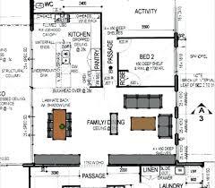 open floor plan home designs u2013 laferida com