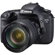 canon eos 7d dslr camera with 28 135mm kit 3814b010 b u0026h photo