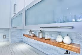 cuisiniste laval cuisine indogate salle a manger gris et prune armoire de cuisine en
