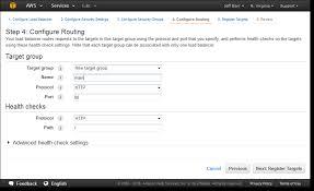 new u2013 aws application load balancer aws news blog
