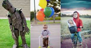 15 kids who are winning at halloween u2013 best costumes ever