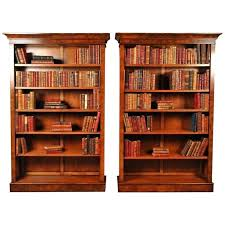 target 3 shelf bookcase sauder 3 shelf bookcase trestle collection 3asy dollars info