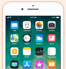 iphone 8 plus price colors specs u0026 more at u0026t