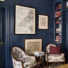best paint colors ideas for choosing home color picture on