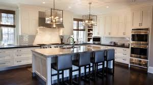 Designer Island Lighting Miraculous Kitchen Island Lighting Of Awesome And Pendant Lights