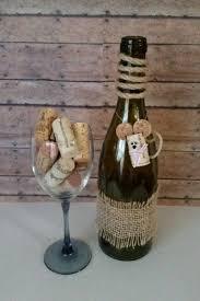 mouse cork ornament mouse mouse charm wine corks