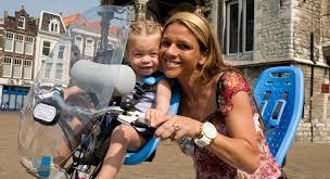 siege avant bebe velo porte bébé et siège vélo enfant à partir de 9 mois bikes