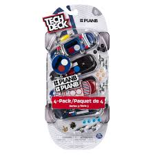 Tech Deck Wood Competition Series Plan B by Plan B Tech Decks Deks And Tables Decoration