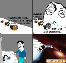 Memes De Porno - memes formigas