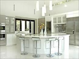 Standard Kitchen Island Height by Kitchen Bar Height Stools 33 Inch Bar Stools Kitchen Island