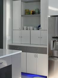 Kitchen Cabinets Orlando Fl Custom Cabinets Orlando Fl U2014 Cabinet Designs Of Central Florida