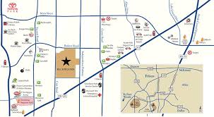 frisco map visit us richwoods homes for sale in richwoods frisco tx