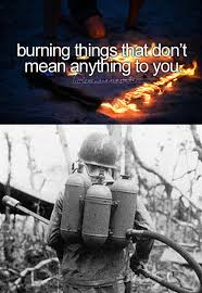 Just Girly Things Meme Generator - best of the just girly things meme messed up edition 9 pics