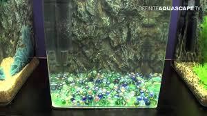 methods for aquarium fish aquatics live 2012 part 9