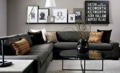 college apartment decor 20 creative college apartment decor ideas