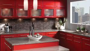 kitchens design ideas aloin info aloin info