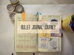 bullet journal journey tips and tricks abyssoftea youtube