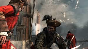 Blackbeards Flag Image Do Not Go Gently 9 Png Assassin U0027s Creed Wiki Fandom