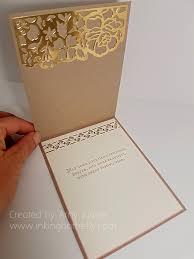 wedding card box sayings card