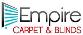 Empire Carpet And Blinds Empire Carpet And Blinds Inc Charlotte Us 28226