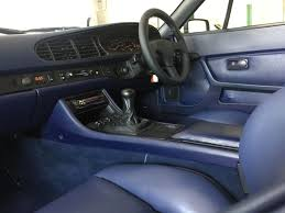 porsche 944 blue used white porsche 944 for sale west sussex