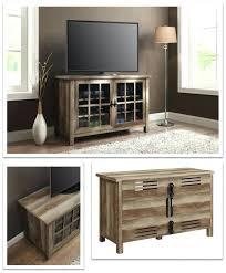 black corner tv cabinet with glass doors black tv cabinet with doors black stand with doors black glass