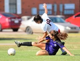 soccer u2013 navarro college athletics