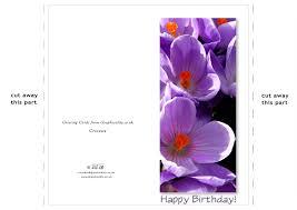 birthday cards disney free printable invitation design