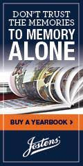 buy a yearbook yearbook yearbook