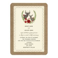 wedding invitations order online christmas wedding invitations custom wedding invitations online