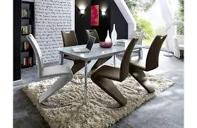 cuisine pas cher belgique chaise de cuisine pas cher conforama advice for your home decoration