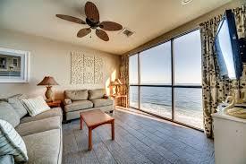 3 bedroom condo myrtle beach sc beautiful spacious oceanfront two bedroom condo sleeps 8