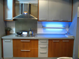 modern cabinet door fronts on kitchen design ideas with 4k