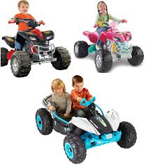 barbie power wheels coupons and freebies 12v power wheels wheels kawasaki kfx