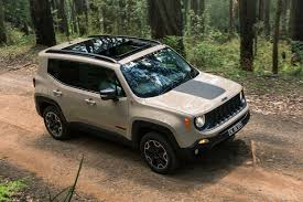 jeep snow meme 2016 jeep renegade trailhawk long term car review part three