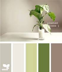 Grey And Green Kitchen Best 25 Gray Green Ideas On Pinterest Gray Green Bedrooms Spa