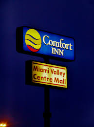 Comfort Inn Piqua Oh The World U0027s Best Photos Of Hotel And Piqua Flickr Hive Mind