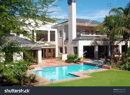 holiday house on beach resort stock photo 49226497 shutterstock