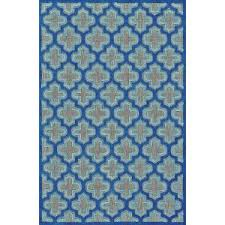 Yellow And Blue Outdoor Rug Rc Willey Sells Beautiful Large Area Rugs For Your Home