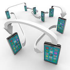 Smart Devices by Ubitech Ltd Technology