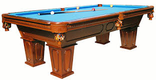 pool tables st louis pool king recreation pool tables for sale in st louis