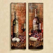 Grape Canister Sets Kitchen Italian Bistro Decor Home Design Ideas Kitchen Design