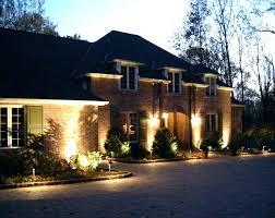 Landscape Lighting Repair Landscape Lighting Columbia Sc Hay Hill Banner Landscape Lighting