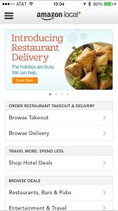 Seattle Buffet Restaurants by Amazon Partners With Seattle Restaurants For Food Delivery Taking